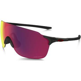 Oakley EVZero Stride Glasses matte black/prizm road